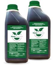 Экологически чистый продукт,  без ГМО,  нитратов и пестицидов